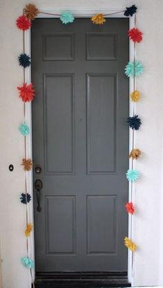 15 Easy DIY Dorm Room Decoration Ideas For College | Gurl.com - Visit my Store @ https://www.spreesy.com/emmaperry