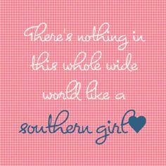 #southerngirl #lyrics #georgestrait #thebest George Strait, Book Quotes, Lyrics, Neon Signs, Music, Books, Musica, Musik, Libros