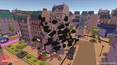 Screenshot08 copie.png (1032×580)
