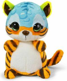 Nicidoo  Fraff 💖  Bubble Edition Tigger, Snowman, Pikachu, Disney Characters, Fictional Characters, Stuffed Animals, Dawn, Bubble, Board