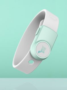 Republic of Korea Product Design studio / Industrial design / 工业设计 / 产品设计/电饭煲 / 산업디자인 / pet smart band / neopop / led /dog / 밴드
