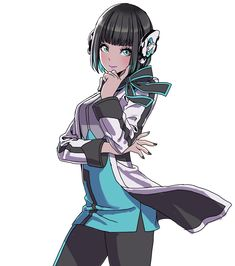 Kamen Rider Ex Aid, Kamen Rider Zi O, Kamen Rider Series, Anime Kiss, Anime Art, Anubis, Character Art, Character Design, My Hero Academia Tsuyu