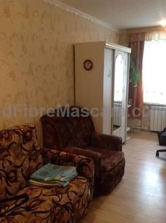 Apartments in Center Zabolotye Located in Zabolotye, this apartment features a balcony. The unit is 37 km from Kolomna. The unit equipped with a kitchen with an oven and microwave. Towels and bed linen are provided at Apartments in Center.