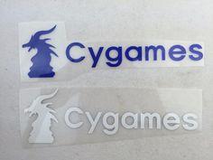 Sponsor Cygames Per Maglia Juve Juventus Adidas Dybala Higuain S M L XL Gratis