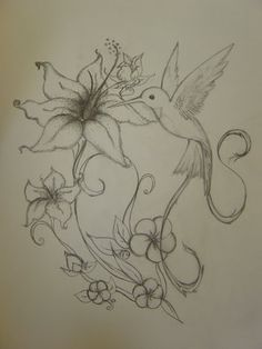 Google Image Result for http://www.tattooparadise.info/images/hummingbird_tattoo_by_BullettKat17.jpg
