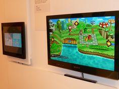 New Super Mario Bros Wii � Game...    http://www.wiispielebrennen.com/