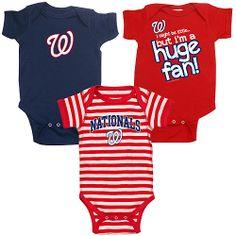 35262340fea5 The Official Online Shop of Major League Baseball