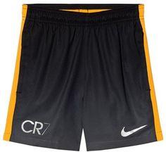 Nike CR7 Squad Short