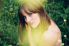 Brittney Denson   Miss Jetset Magazine Cover Model Contest