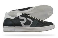 New G Star Raw Rogue Instinct Mens Trainers - Grey   PROMO CODE FOR 10% OFF   SPRING10   at galaxysports.co.uk  #shoes  #footwear  #sneaker #trendy #discount   #sneakers  #streetwear  #mensfashion   #mensfootwear #sale #promocode  #streetstyle #casual #shoelovers #soleonfire #trainers  #sports #style  #sneakers #galaxysports