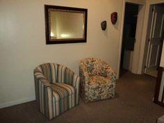 Imovelpratico, fotos de CASA 3 dormitórios suite, living, c/lareira, churrasqueira no imóvel,