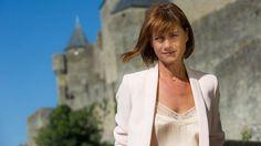 Des racines et des ailes : tout sur l'émission, news et vidéos en replay - France 3