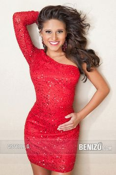 Lady in RED..  Visit us www.shailkusa.com
