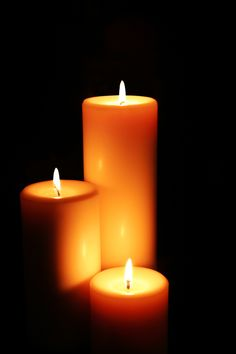 images of candles | 10 tips to help prevent candle fires in your home