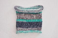 92 meilleures images du tableau Tricot   Scarves, Crochet Pattern et ... c5dfacf83b1