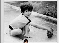 Lil Shahid Kapoor