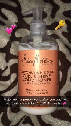 Curly Hair Routine, Curly Hair Tips, Curly Hair Care, Curly Hair Styles, Curly Girl, Best Natural Hair Products, Natural Hair Care Tips, Natural Hair Growth, Natural Hair Styles
