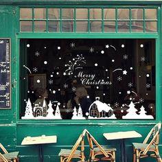flocons-de-neige-de-noel-decoration-de-vitrine-sti.jpg 700×700 pixels