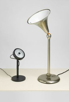 100 Years of Swiss Design Desk Lamp, Table Lamp, Old Lamps, Swiss Design, Museum, Modern, Designers, Culture, History