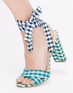 j crew spring 2016 shoes - Google Search