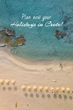 500 villas in Crete and hotel to rent in Crete by TheHotel. Great Offers and unique collection! Greek Island Hopping, Relax, Summer Vacations, Old Port, Nature View, Crete Greece, Next Holiday, Enjoying The Sun, Ultimate Travel
