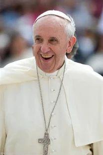 Frases del Papa Francisco: miniatura da captura de tela  www.VATICAN.va +#Our www.CARITAS.org ACN.org ACN.org.br www.GARABANDAL.org www.REGINADELLAMORE.org www.MEDJUGORJE.org. www.MEDJUGORJE.com. ou MEDJUGORJE.com.br