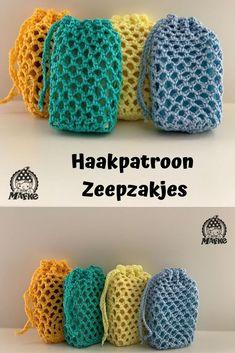 Crochet Dragon, Crochet Cross, Crochet Home, Free Crochet, Crochet Easter, Easter Crochet Patterns, Bunny Blanket, Christmas Projects, Pattern Making