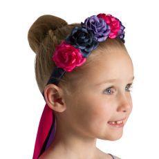 ballet flower rad 3 - Pesquisa Google