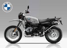 Classic Series, Motorcycle Design, Automotive Design, Hero, Vehicles, Shape, Product Design, Behance, Illustration