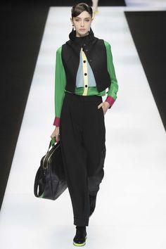 Emporio Armani Fall 2016 Ready-to-Wear, http://mmoda.net/emporio-armani-fall-2016-ready-to-wear/,  #2016 #AgneKonciute #AlmaDurand #AndjelaIlic #AnjaCihoric #AntoniaWesseloh #AntoninaPetkovic #Armani #AvaMcAvoy #BlancaPadilla #ChiaraCorridori #DajanaAntic #DashaDenisenko #emporioarmani #fall #GeorgianaZloteanu #GeorginaStojilkovic #GiorgioArmani #HadassaLimaDaks #HannareBlaauboer #IrinaShnitman #JadaJoyce #JessicaAnderson #JessicaBurley #KatyaLedneva #KimValerieJaspers #KristinaPet...