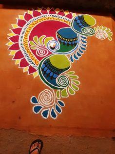 Beach Mat, Outdoor Blanket, Crafts, Manualidades, Handmade Crafts, Craft, Arts And Crafts, Artesanato, Handicraft