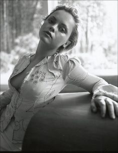 Celebs Discover christina ricci photoshoot black and white Christina Ricci Beautiful Celebrities Beautiful Actresses Beautiful People Beautiful Women Art Beauté Actrices Hollywood American Actress French Actress Beautiful Celebrities, Beautiful Actresses, Beautiful People, Beautiful Women, Christina Ricci, Hollywood Actresses, Actors & Actresses, Classic Actresses, Actrices Hollywood