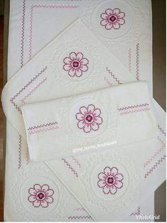 Banyo paspası 123 Cross Stitch, Prayer Rug, Arte Floral, Bargello, Olay, Blackwork, Hand Embroidery, Diy And Crafts, My Design