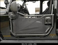 Click image for larger version  Name:rancho doors spiderwebshade skin 3.jpg Views:606 Size:122.1 KB ID:262396