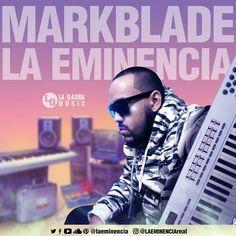 Via Instagram LAEMINENCIAreal Repost via @laqadramusic - - - > MarkBlade #LaEminencia (@LAEMINENCIAreal) productor musical con experiencia almenos de 15 años en la #MusicaUrbana que ha tenido la oportunidad de producir  entre tantos artistas a varios conocidos como #LitoMcCassidy #Jomar #Cosculluela #PlanB  y ha producido 7 albums siendo unos de los más especializados en música urbana bailable en #Venezuela Lee más www.laqadramusic.com/laeminencia  #estudiodegrabacion  #reggaeton #musico…