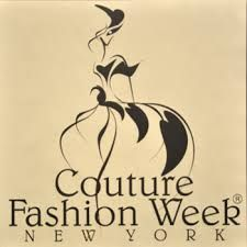 Don't miss amazing Designers at the New Yorker Hotel during the NYC Fashion Week!!  More information of the schedule here: http://www.couturefashionweek.com/fashioncalendar.htm   Get your tickets now! : http://www.couturefashionweek.com/tickets.htm