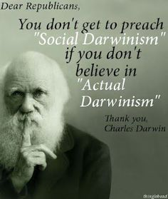 Herbert Spencer believed in Social Darwinism and evolutionary change. He believed society was evolving towards social freedom for individuals.