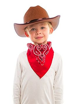 The Best Cowboy Hats For Your Lovely Little Kids - The Best Hat 1784d102a8d