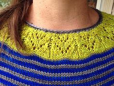 Ravelry: Project Gallery for Penny Candy Winter pattern by Jenjoyce Design