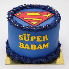 """Babalar Günü yaklaşıyor, hazırlıklar tamam mı? Biz üzerimize düşeni büyük bir mutlulukla yaptık ve bu yıla özel bir """"Canım Babam Pastası"""" tasarladık. Tüm babalara sevgilerle…🧡 🌐Online sipariş: yagcioglupastaneleri.com Telefonla Sipariş: 0(212) 579 11 01 WhatsApp Sipariş: +90 532 673 09 28 #YağcıoğluPastaneleri Birthday Cake, Photo And Video, Desserts, Instagram, Food, Tailgate Desserts, Deserts, Birthday Cakes, Essen"""