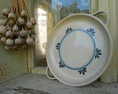 lístečková keramika - Hledat Googlem Decorative Plates, Home Decor, Decoration Home, Room Decor, Home Interior Design, Home Decoration, Interior Design