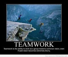 11 Coolest Teamwork Meme And Lessons To Be Learned My Cool Team