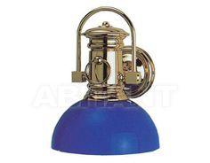 Светильник настенный 66 AP цена по запросу