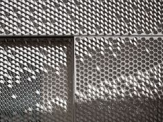 Gallery - Bent / Chris Kabel - 9