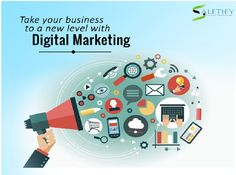 With the vast range of services offered by Kojent Technology, we now can successfully fulfill the requirement of the digital era and helps clients' meet their requirements. Best Digital Marketing Company, Digital Marketing Services, Online Marketing, Media Marketing, It Service Provider, Internet Advertising, Digital Strategy, Tecno, Customer Experience
