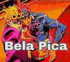 Jojo Memes, Jojo Bizzare Adventure, Cultura Pop, Jojo Bizarre, Humor, Drawings, Motivational Memes, Anime Couples Drawings, Hilarious Pictures