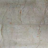 Marmol y Decoraciones Las Hormigas » Galería