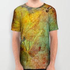https://society6.com/product/midsummer-in-the-garden_all-over-print-shirt?curator=madeline_allen