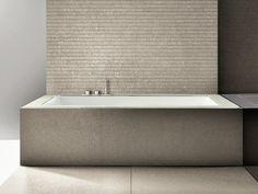 Bathroom Bathroom Designs Bathroom Ideas Bathroom Accessories Beautiful Bathtubs Bathroom Design - pictures, photos, images