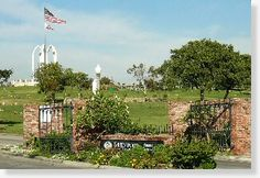 San Diego CA Buy Sell Plots Lots Graves Burial Spaces Crypts Niches Cemetery Property for Sale Memorial Park, Cemetery, Property For Sale, San Diego, Lawn, Dolores Park, California, Outdoor Structures, France